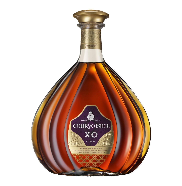 Коньяк курвуазье (courvosier): отзывы покупателей и виды французского напитка | mosspravki.ru