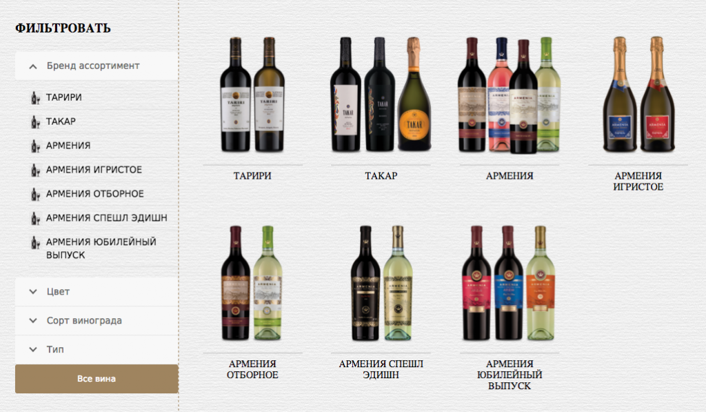 Виноделие в армении — википедия с видео // wiki 2