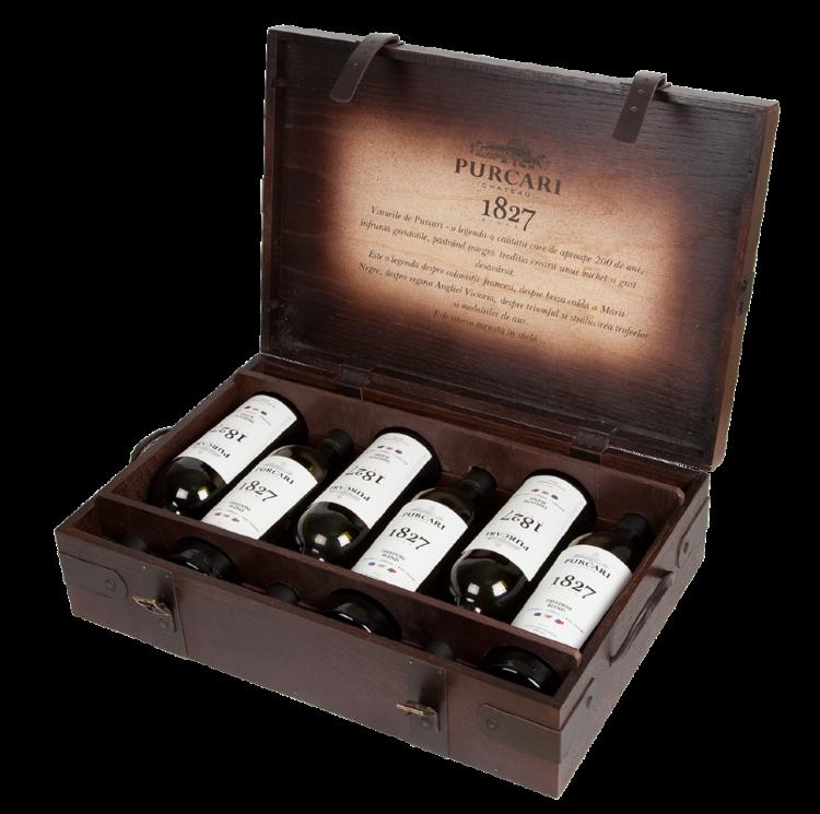 Как узнать, какое вино в бутылке, по ее форме и этикетке. как выбрать вино