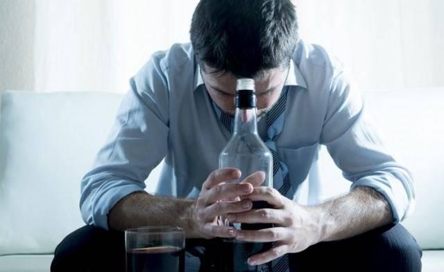 Это не похмелье: 9 признаков алкогольной непереносимости