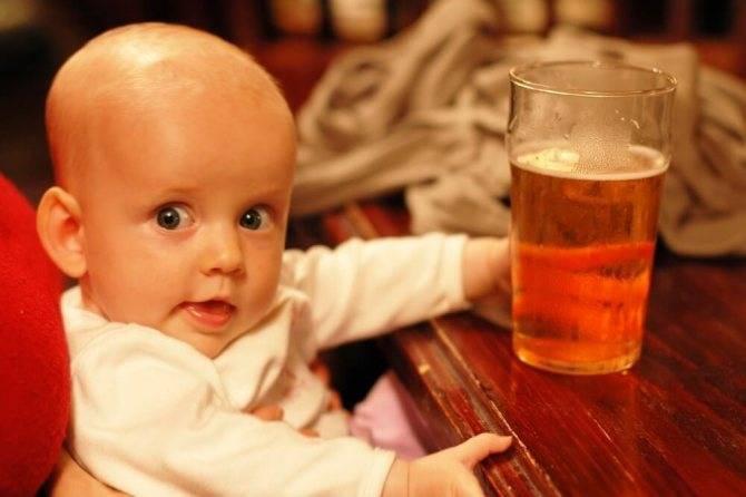 Домашнее безалкогольное пиво готовим самостоятельно — как варят безалкогольное пиво