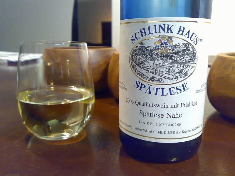 Вина германии: классификация немецких напитков, особенности виноделия, лучшие белые полусухие, красные и другие вина