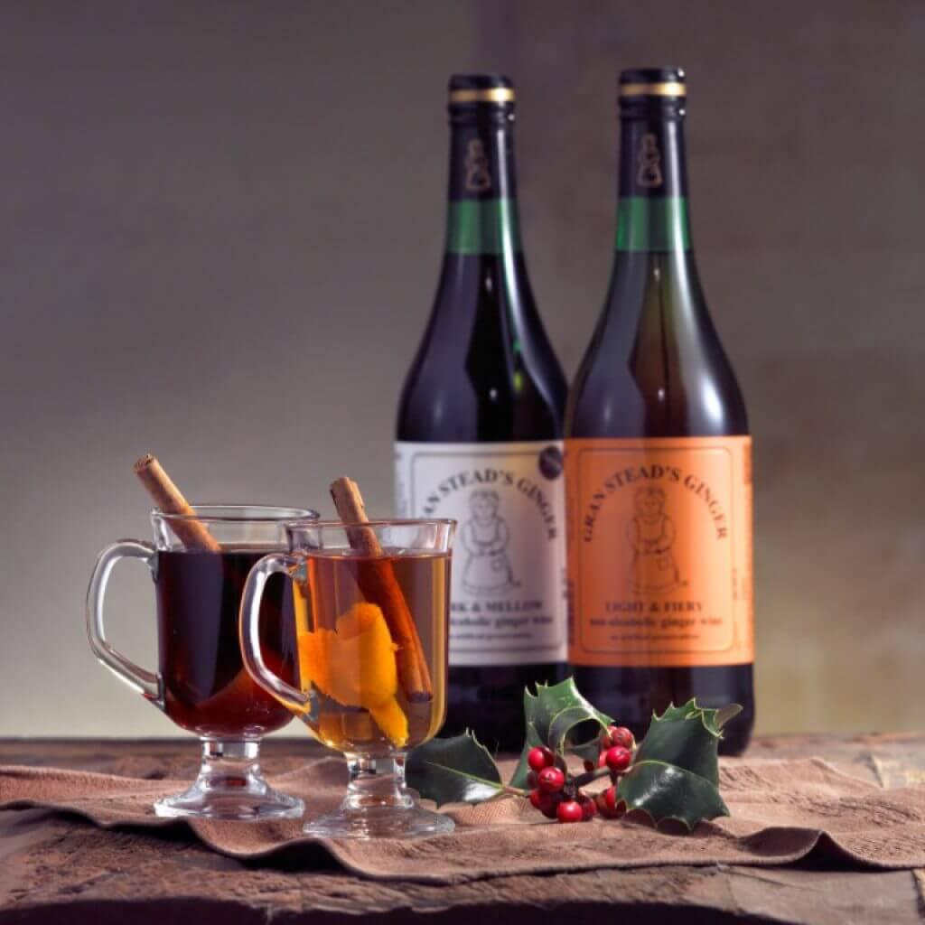 Безалкогольное вино: польза и вред от напитка - медицина тут