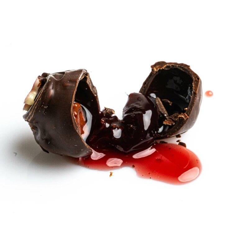 Ликер шоколадный с чем пить? как правильно приготовить в домашних условиях шоколадный ликер?