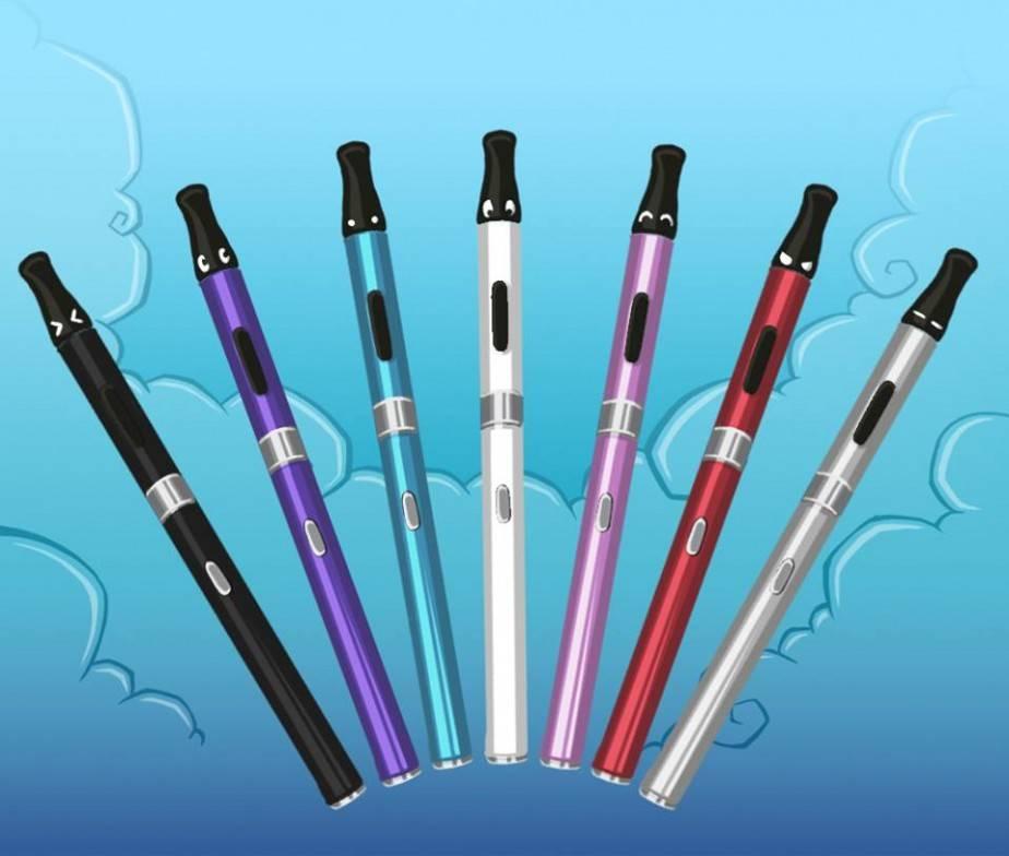 Рейтинг вейпов с aliexpress 2020 года: критерии выбора электронных сигарет