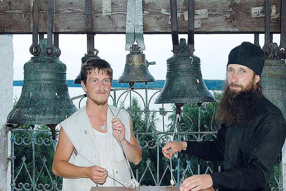 Лечение алкоголизма в монастырях и церквях, религиозные реабилитационные центры