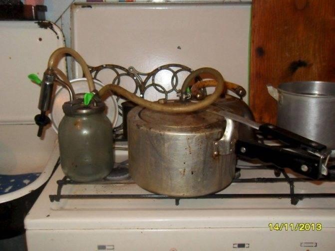 Как облагородить самогон — рецепты, ингредиенты, приготовление, фото, видео