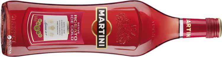 Мартини: состав, виды, с чем пьют, рецепт   koktejli.ru