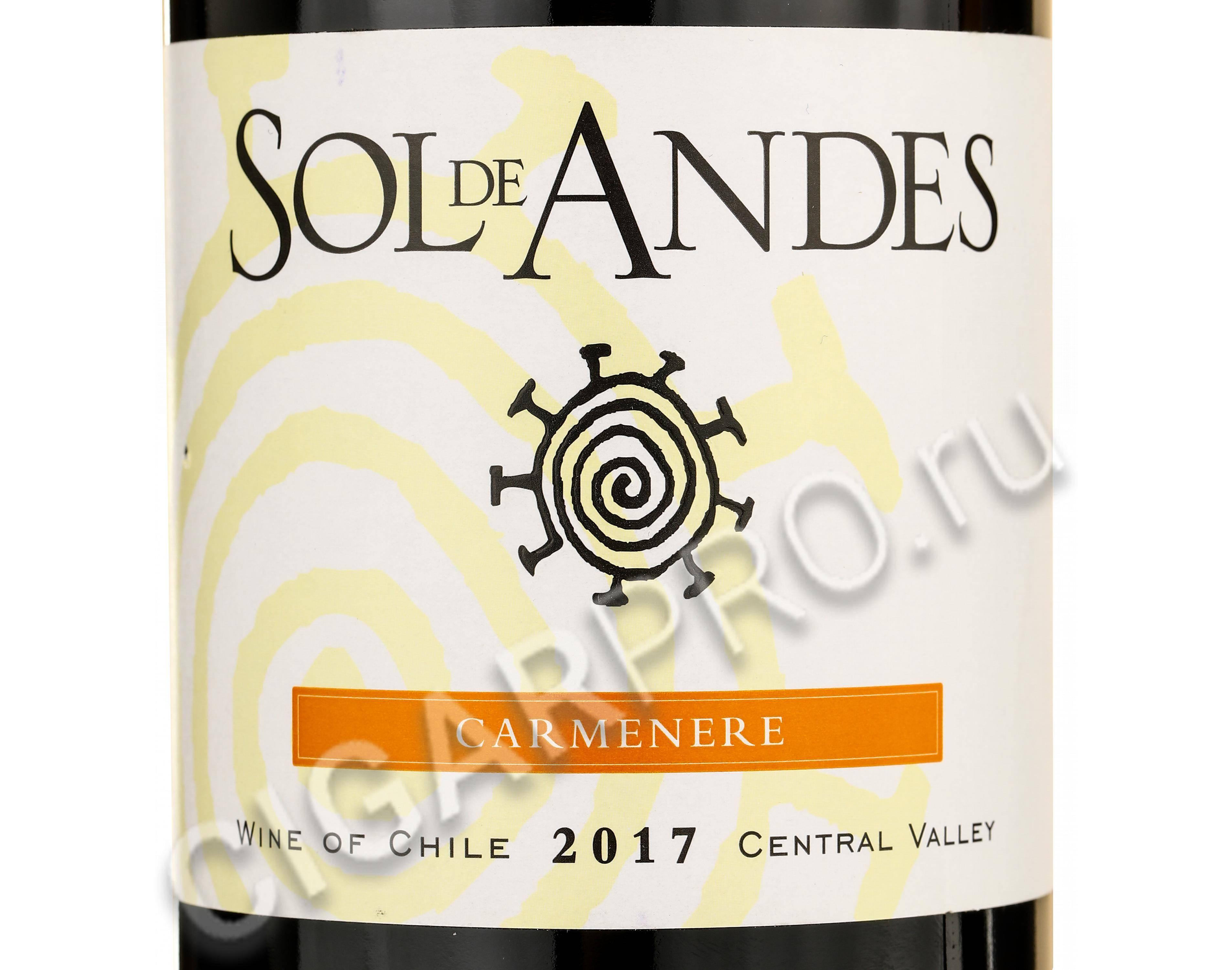 Вино карменере (carmenere): описание, отзывы и стоимость