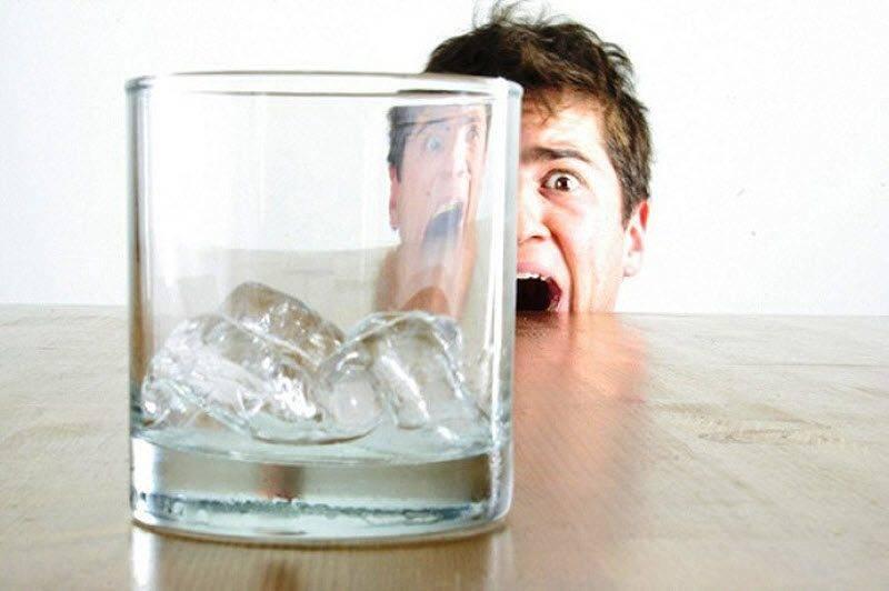 20 малоизвестных фактов об алкоголе