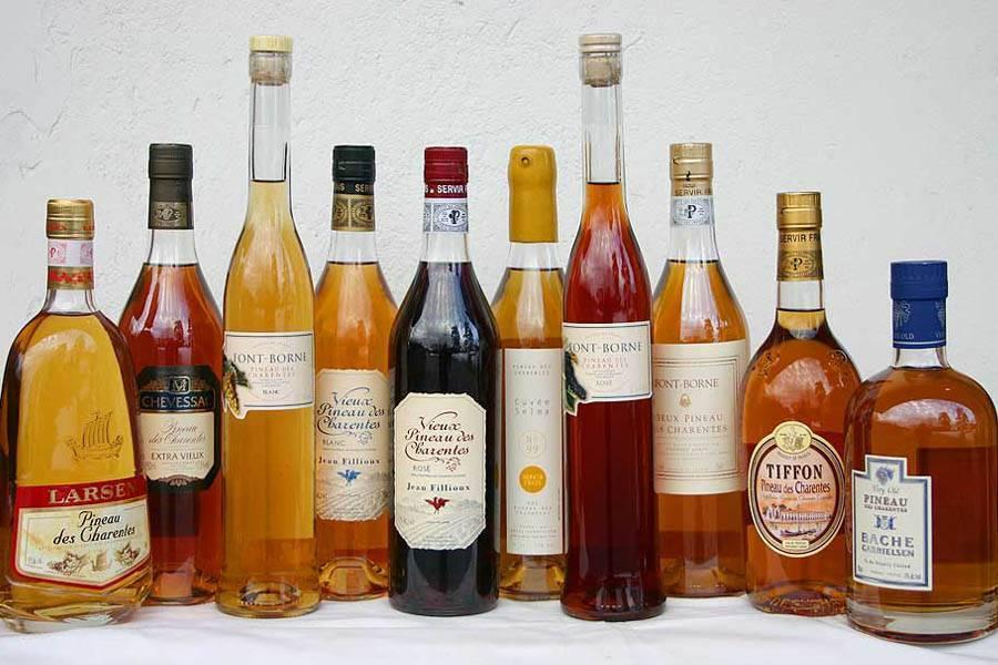 Как выбрать в подарок хороший виски односолодовый? варианты +фото и видео