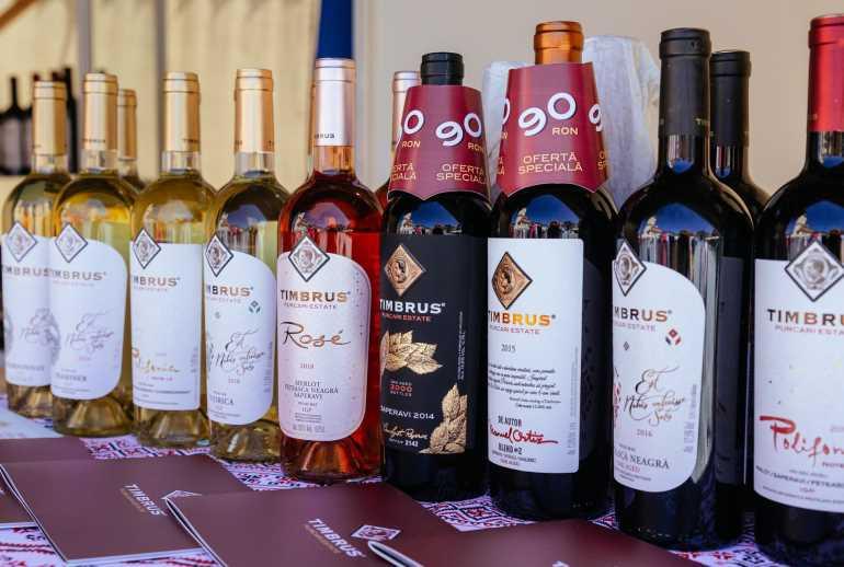 Молдавское вино- обзор, история, марки