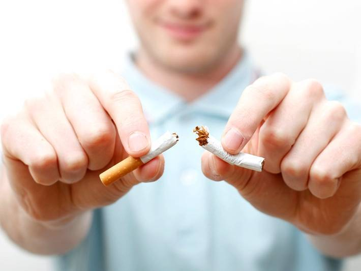 Как бросить курить: все способы хороши. все способы бросить курить все бросить