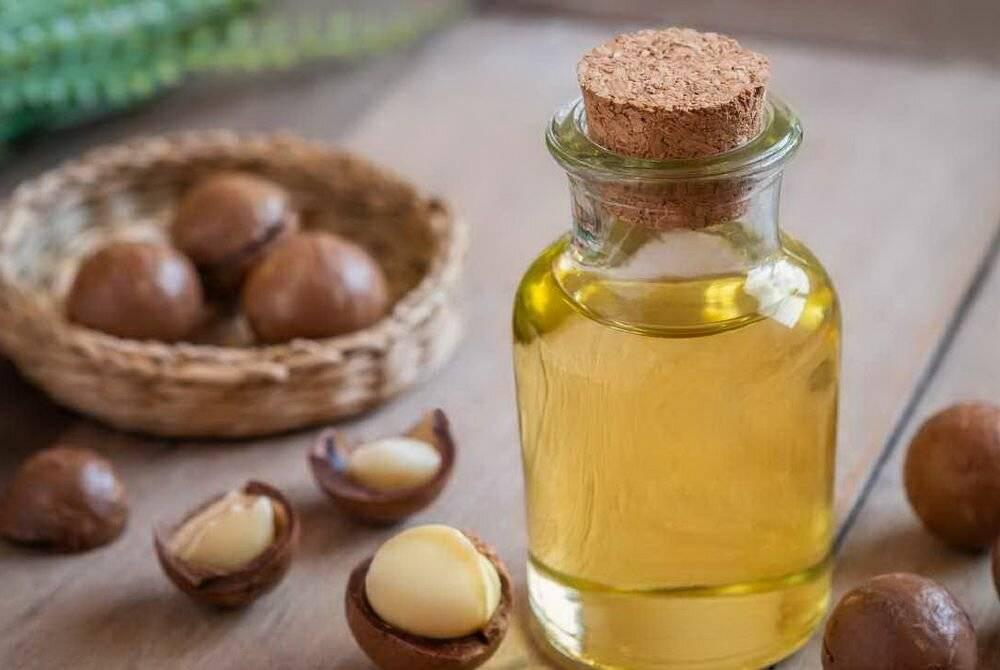 Кожура грецкого ореха: состав и лечебные свойства, и какие полезные вещества содержатся в зеленой скорлупе и как ее собрать и применять?