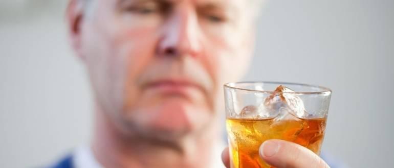 Простатит и алкоголь – можно ли употреблять спиртное при заболевании?