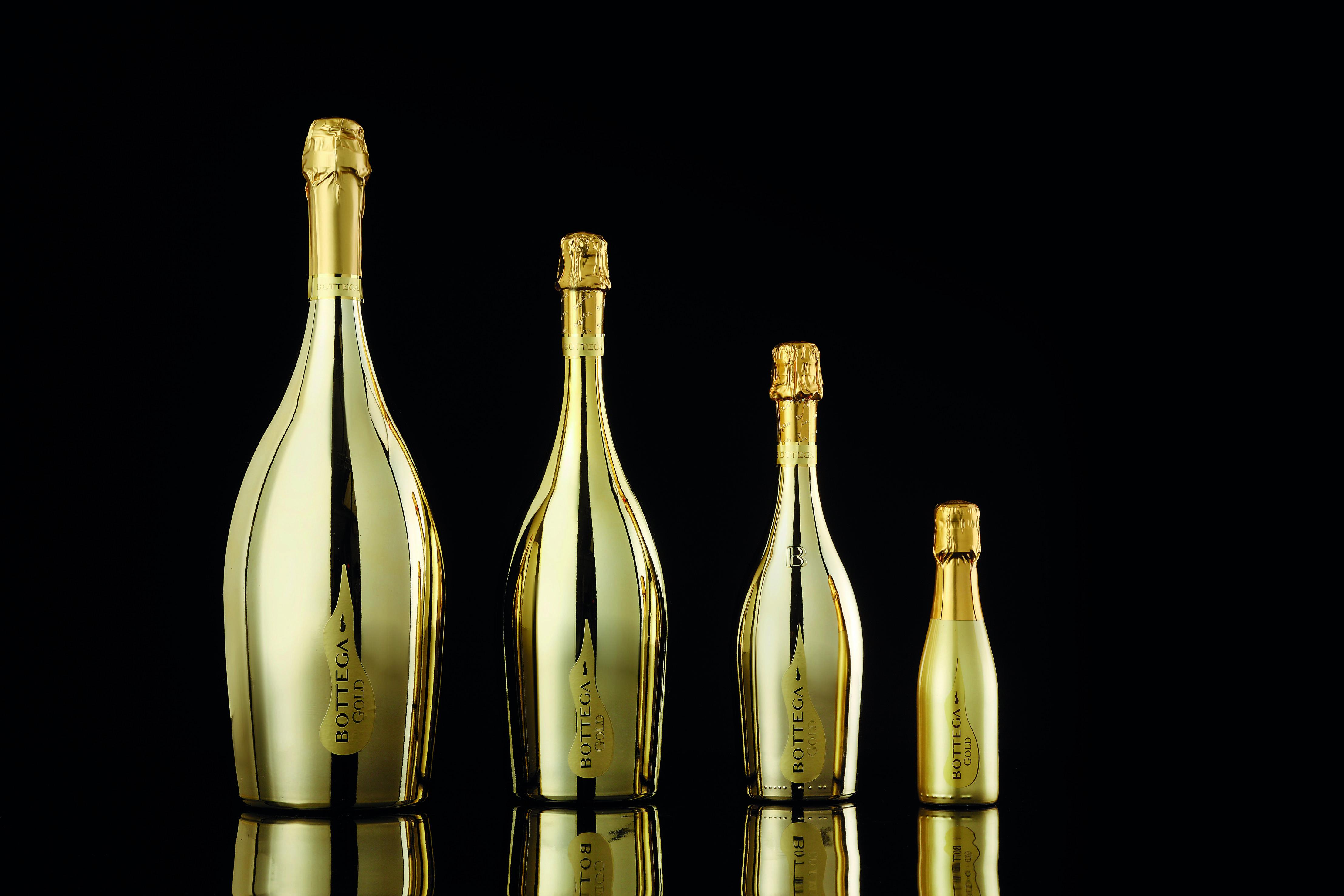 Исследование рынка шампанского в украине: потребление, производство, производители.
