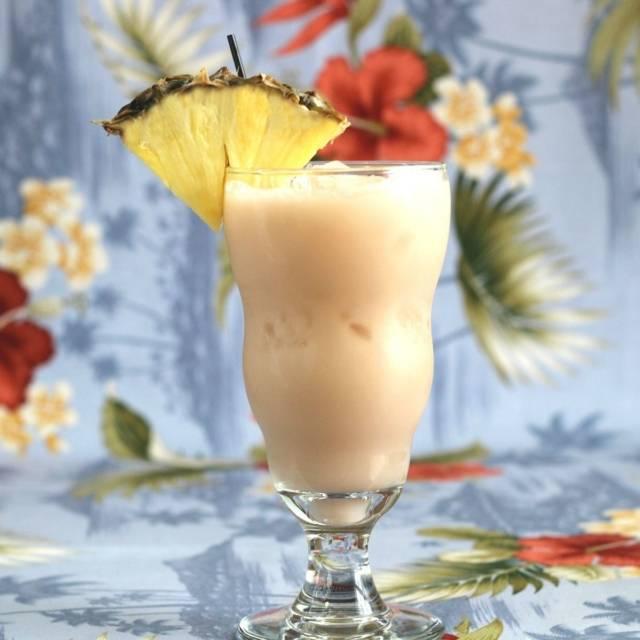 Коктейли с ликером рецепты с кофейным, молочным, ванильным и другими видами алкоголя