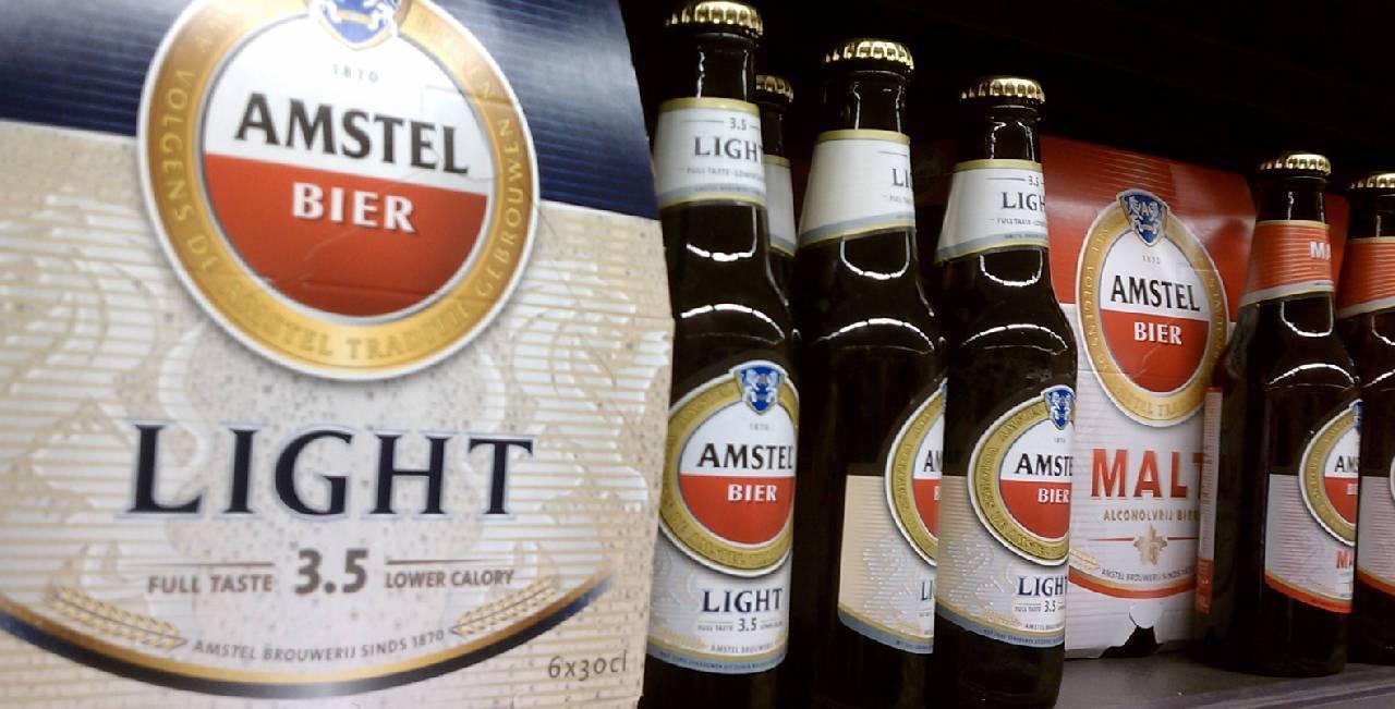 Крафтовое пиво и его особенности