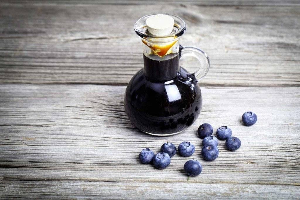 Вино из ирги - рецепты в домашних условиях, без отжима сока, без дрожжей и без сахара