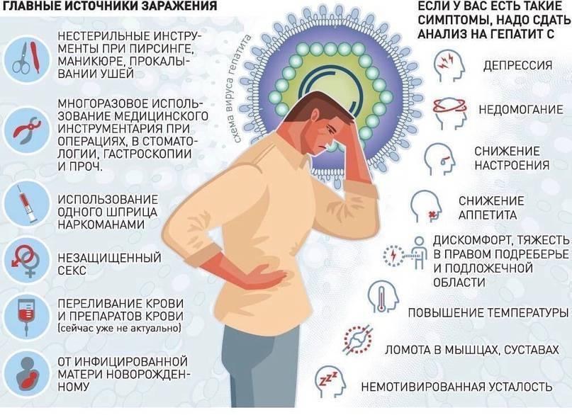 Как можно «почистить» печень после алкоголя: на тропе здоровья