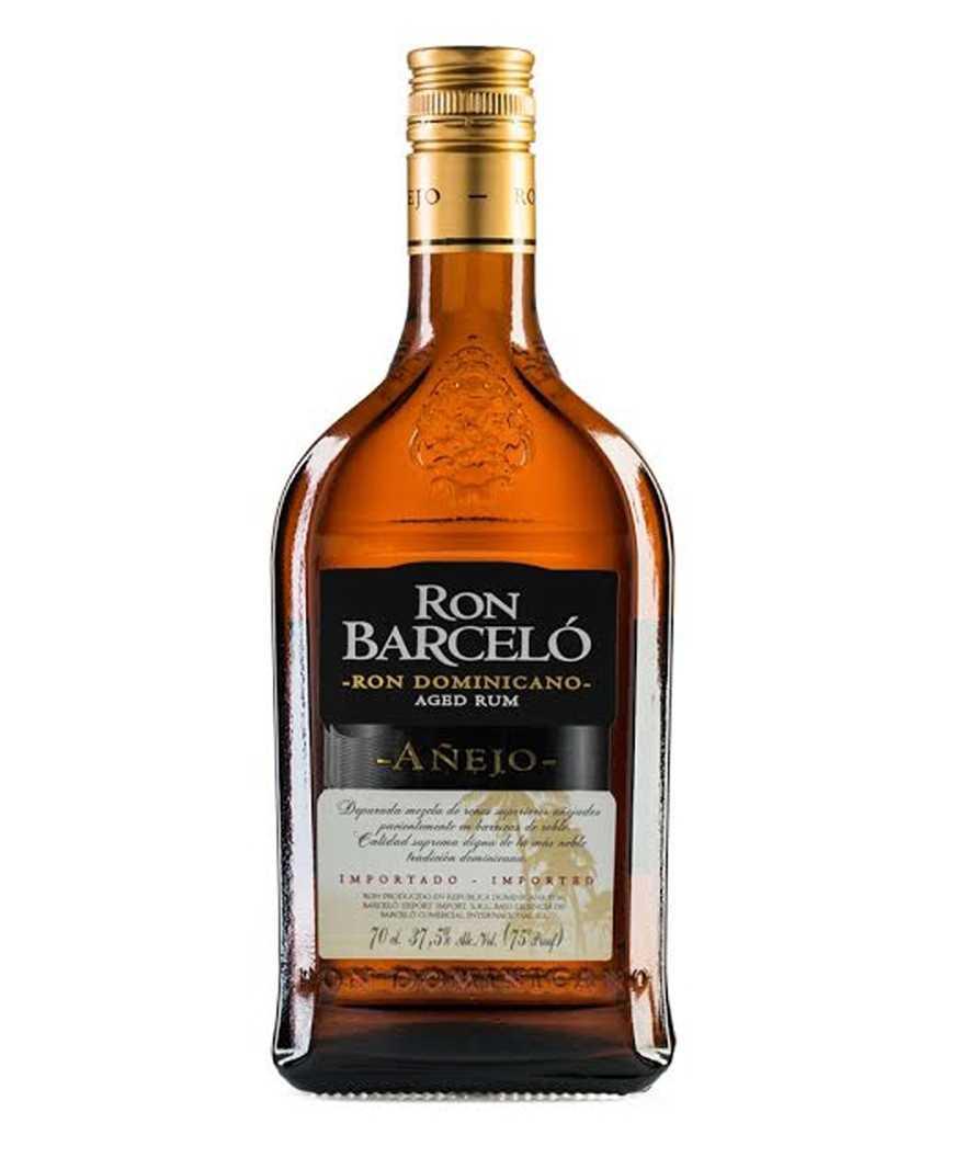 Ром барсело (barcelo): классика доминиканского рома | inshaker | яндекс дзен