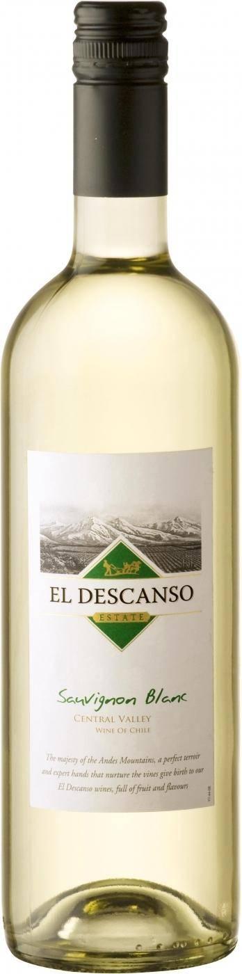 Так чем всё-таки отличается аргентинское вино от чилийского