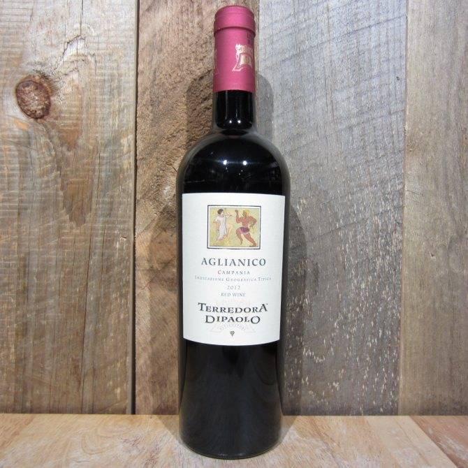 Виноделие в италии — википедия. что такое виноделие в италии
