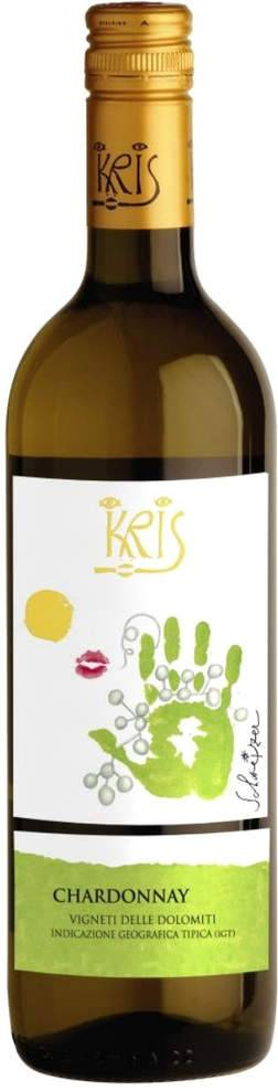 Шардоне (chardonnay). сорт винограда и вино из него