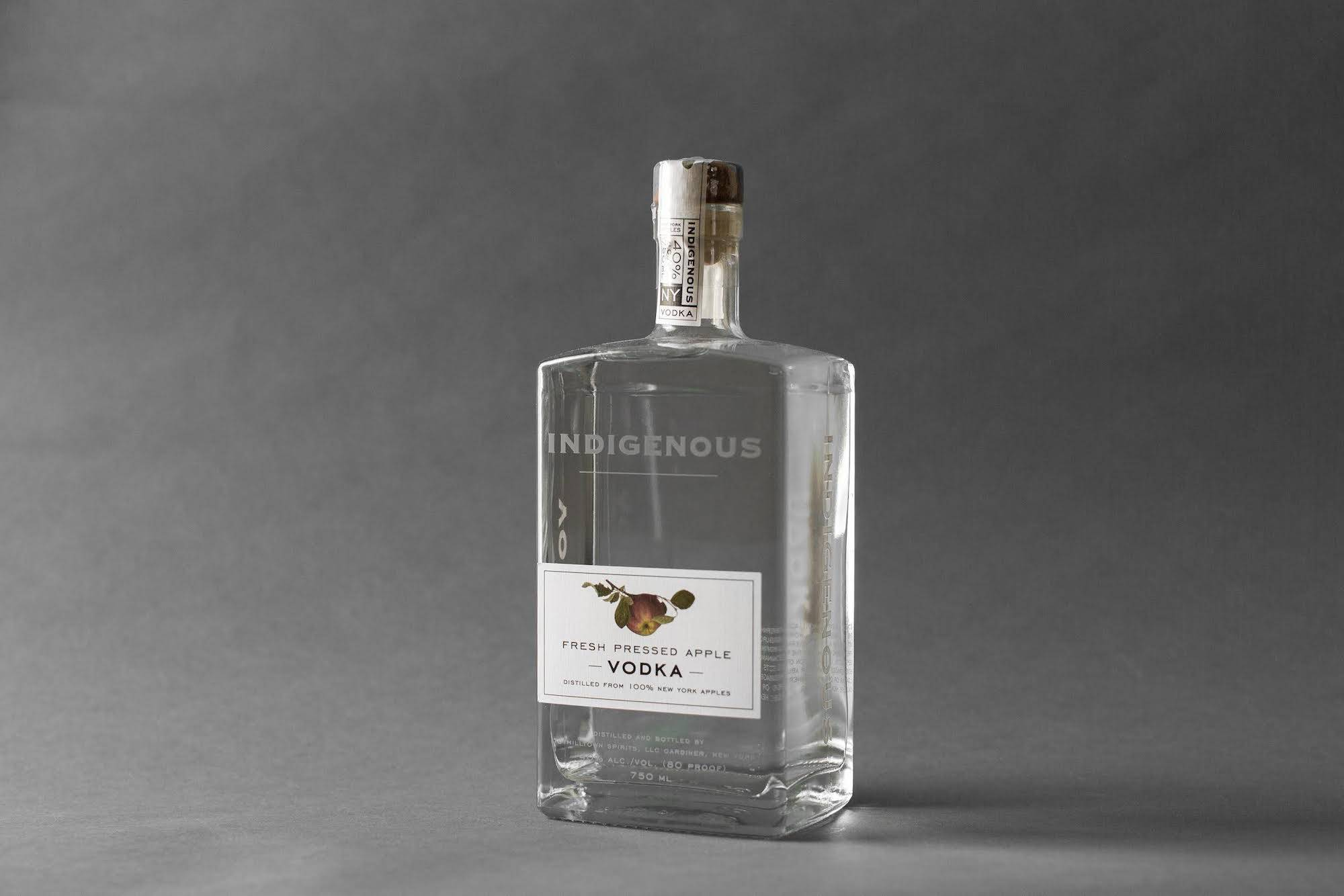 Делаем и пробуем виноградную водку. название и особенности производства в разных странах | про самогон и другие напитки ? | яндекс дзен