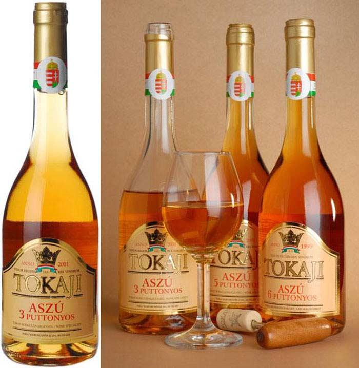 Венгерские вина. вина венгрии | 2 билета