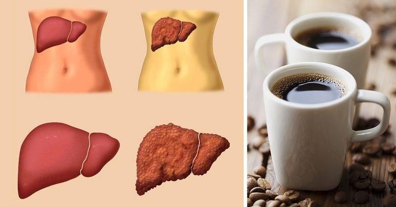 Как действует кофе суставы