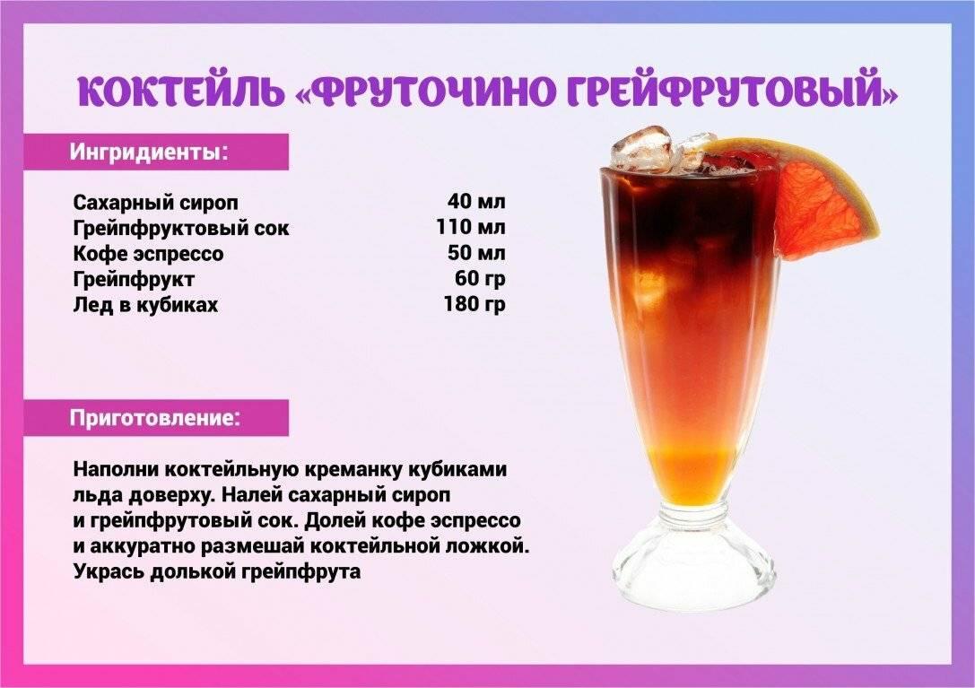 Портвейн - рецепты
