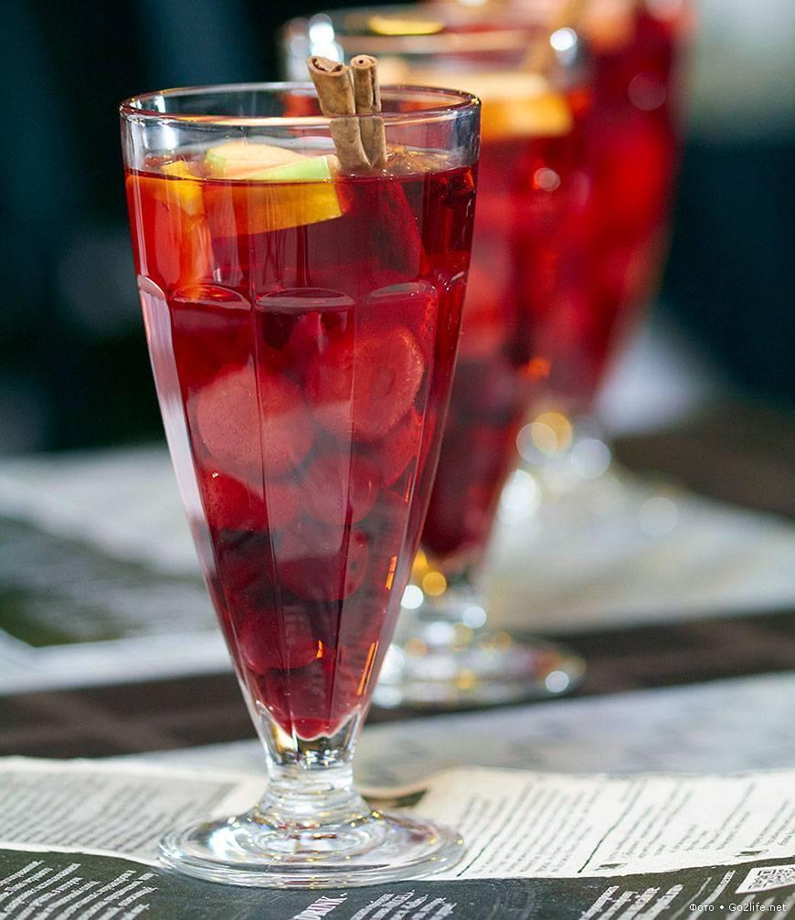 Алкоголь на новый год: какое спиртное лучше, алкогольные и слабоалкогольные новогодние напитки / mama66.ru