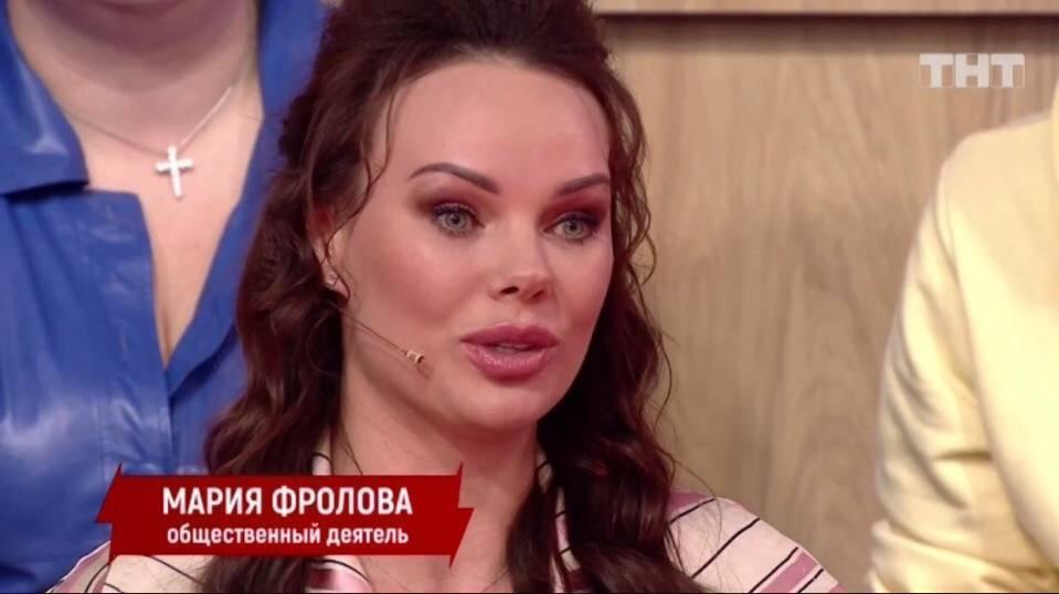 Вывод из запоя в стационаре в центре москвы недорого