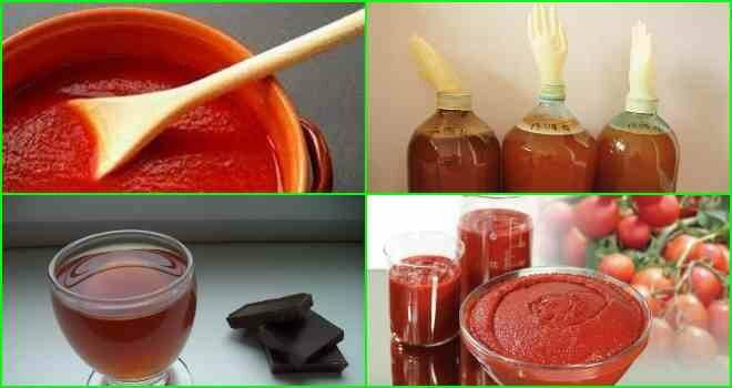 Самогон из томатной пасты: рецепты, хитрости, советы