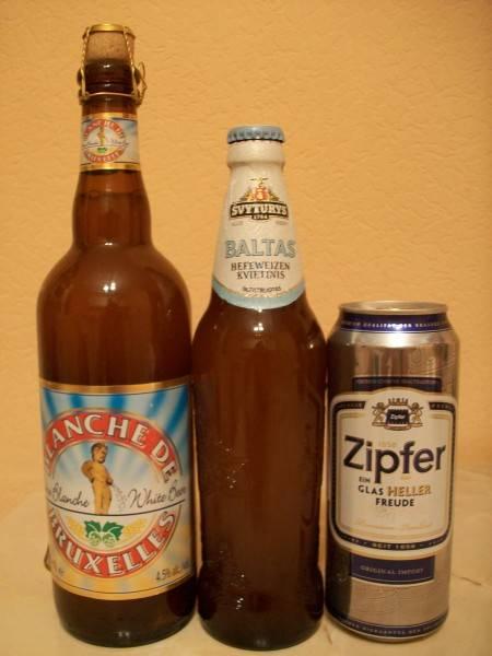 Вафли, пиво, шоколад: что игде поесть вбрюсселе