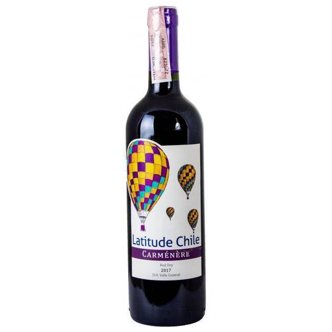 Карменер - виноград для производства вина + видео   наливали
