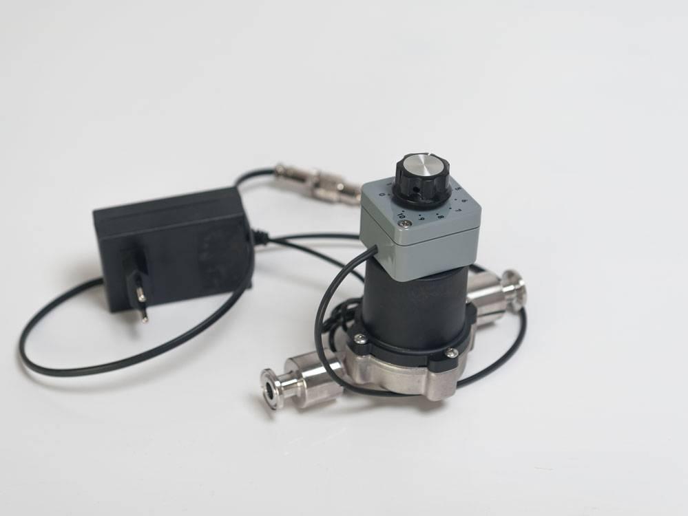 Аквариумный насос для самогонного аппарата. автономное охлаждение