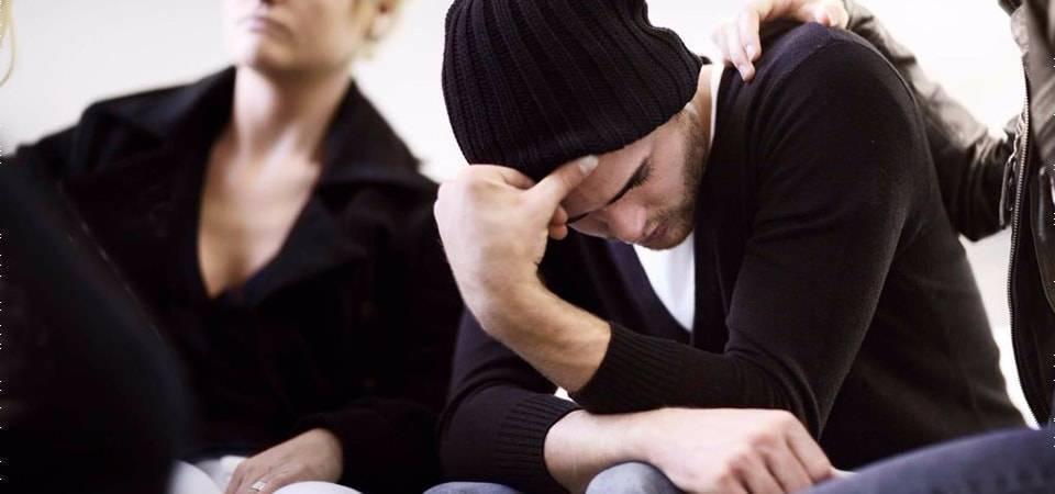 Как разговаривать с алкоголиком: советы психолога и как себя вести