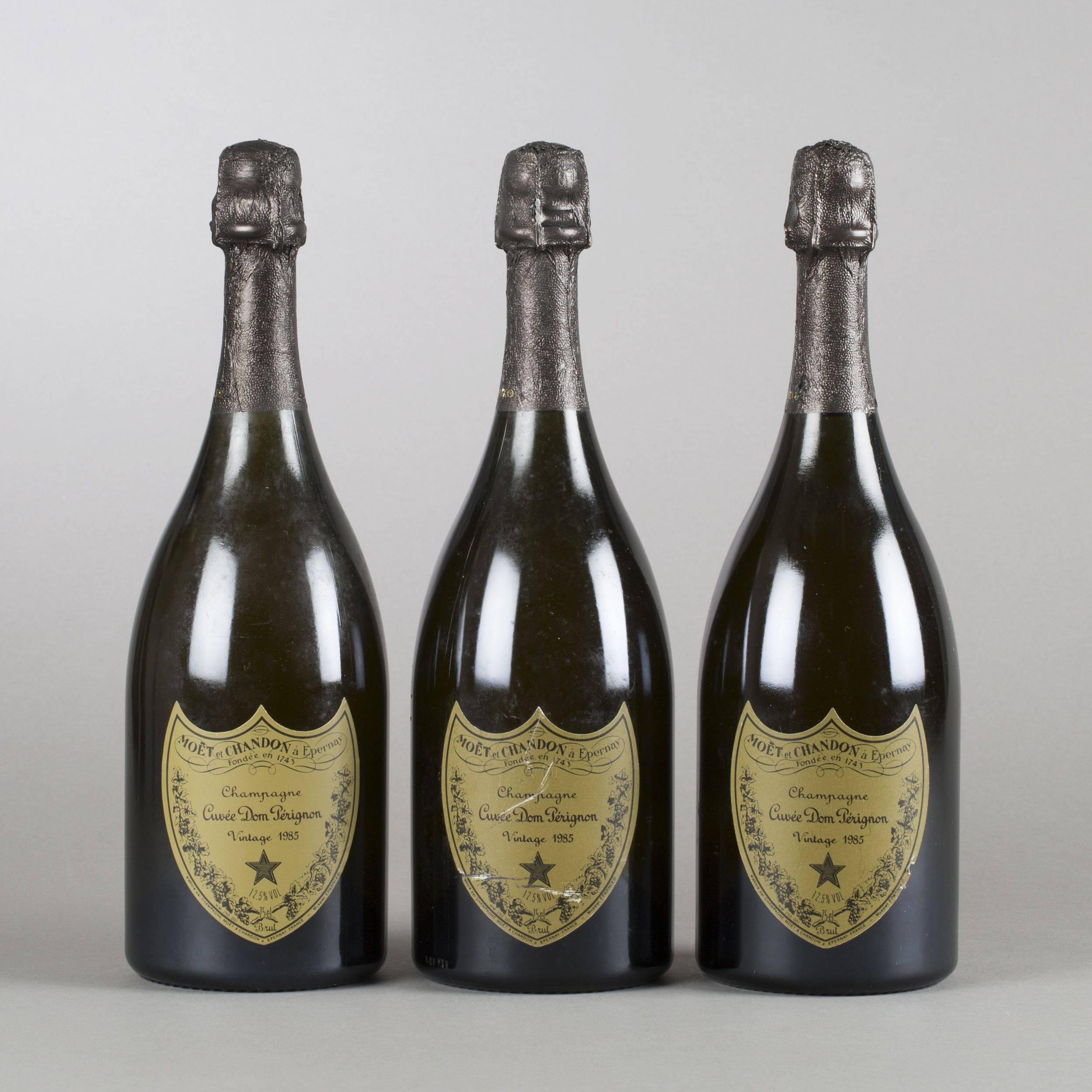 Рейтинг лучшего шампанского в россии, популярные марки, производители