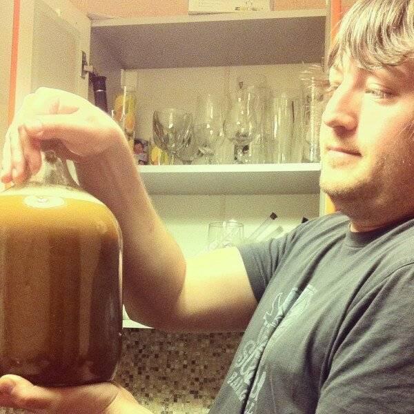 Как сделать пиво в мультиварке. варим пиво в мультиварке