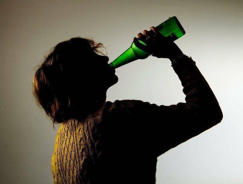 Опасно в любых дозах: американские учёные опровергли теорию о пользе умеренного употребления спиртного