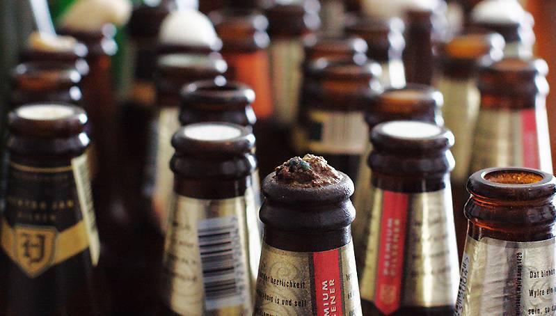 Можно ли пить просроченное пиво особенности и последствия