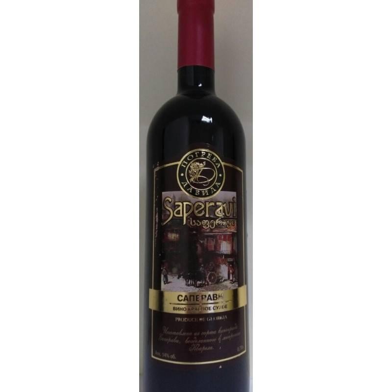 Fanagoria саперави полусладкое вино обзор — история алкоголя