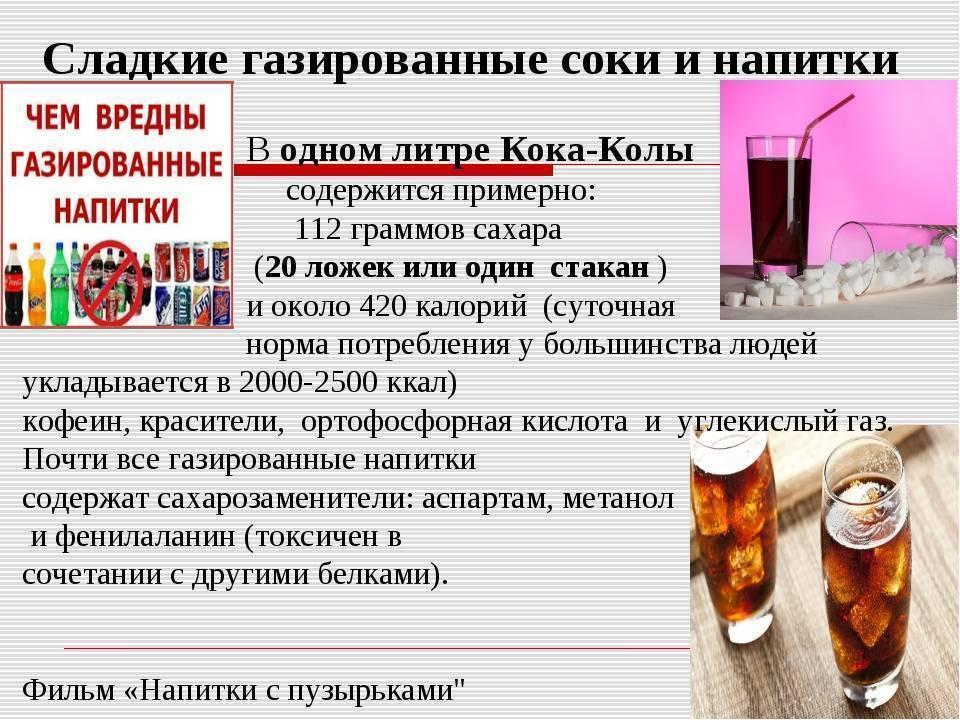 Шампанское: вредно ли для организма, противопоказания