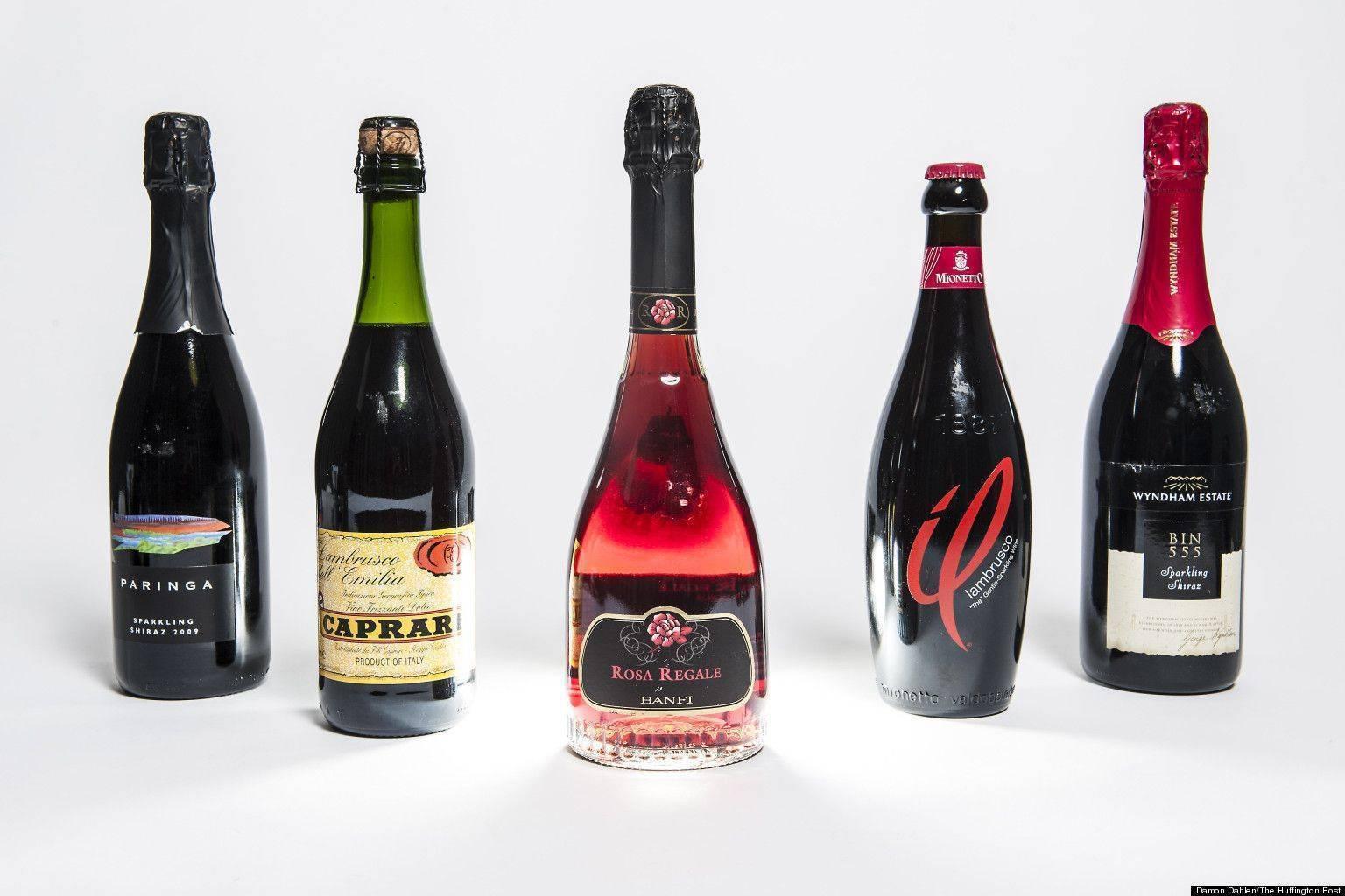 Испанские вина – классификация, названия и описание сортов по регионам испании