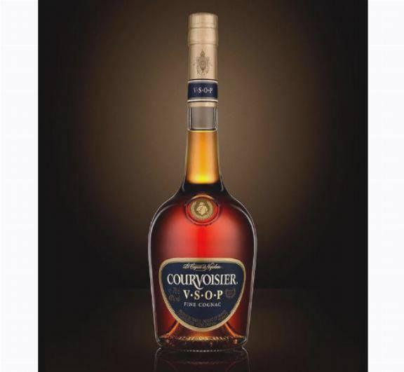 Чем отличается коньяк от бренди: какой напиток выбрать