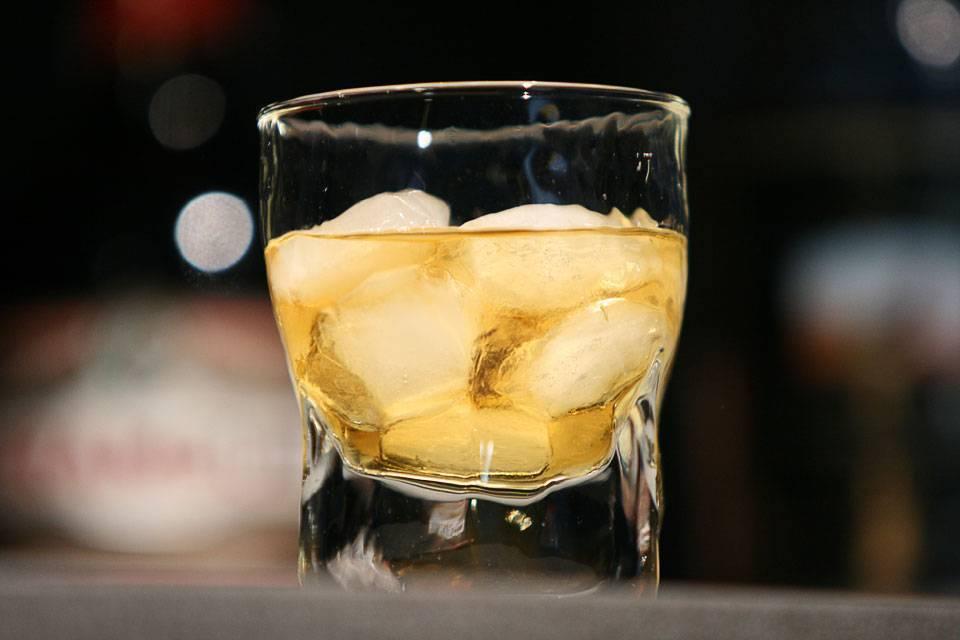 Во сколько аперитив, дижестив - что это такое, из чего и когда пьют