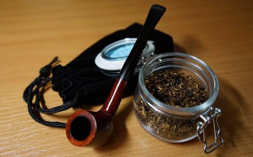 Как правильно сушить и ароматизировать табак в домашних условиях