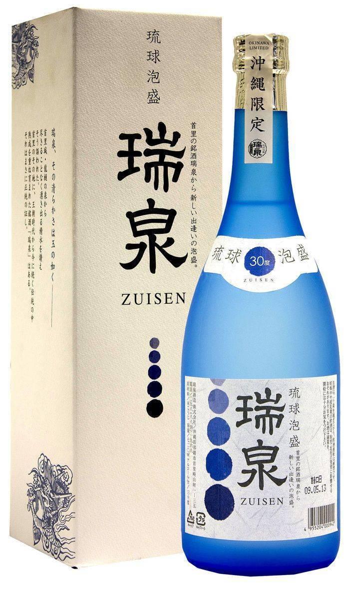 Готовим саке дома пошагово. как называется и готовится рисовая водка в разных странах? | про самогон и другие напитки ? | яндекс дзен